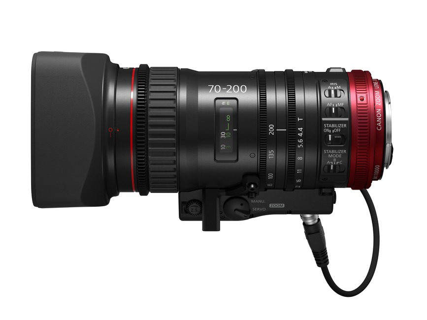 CN-E70-200mm T4.4 L IS KAS S 5